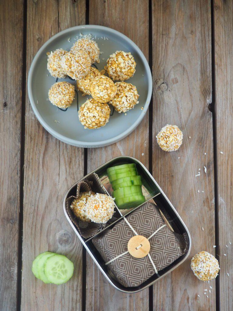 energiebällchen süßkartoffel